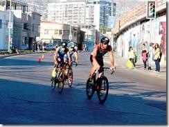 Grupal2 - Ciclismo