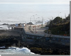 Maratón Valparaíso1