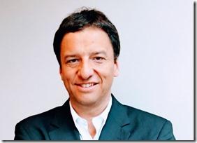 Fernando Sánchez (1)