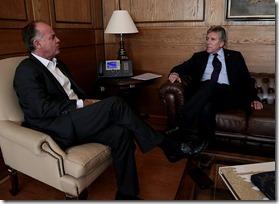 Foto 2 Ministros Walker y Espina