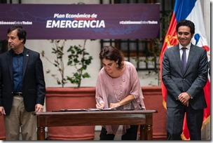 Ministra-Zaldívar-Plan-Económico-1_thumb.jpg