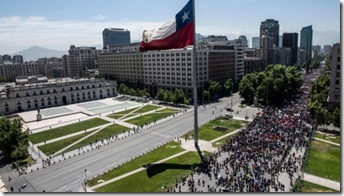 moneda-chile-gettyimages-1179037967