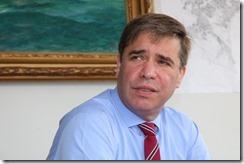 Gobernador Valpo 03