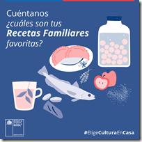 RecetasFamiliares_2 (1)