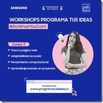 Workshop-FPD-y-Samsung_cursosV2 (1)