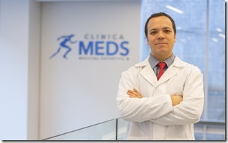 Dermatólogo Sebastian Adreani