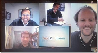 Duoc UC-Siemens 1