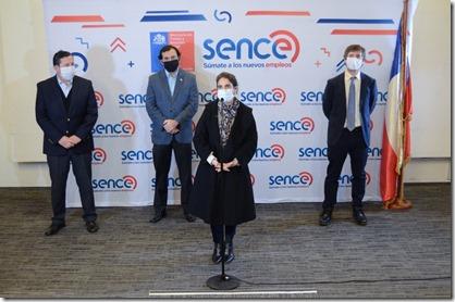 Feria Laboral Virtual Sence 15 06 2020 (3)