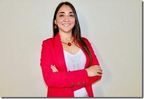 Gabriela Lizana Nutrición 1