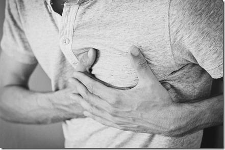 Heartattack_1