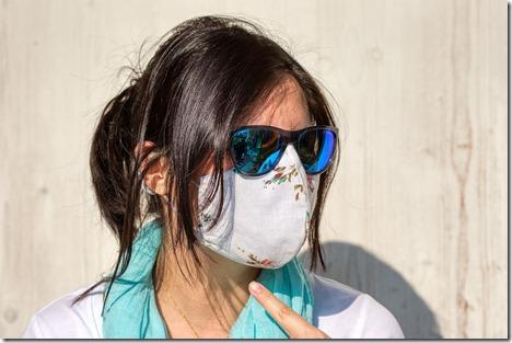 respiratory-mask-5001897_960_720