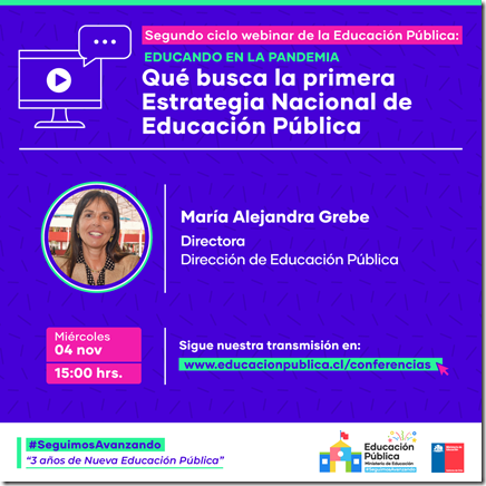 Webinar-2-Alejandra-facebook