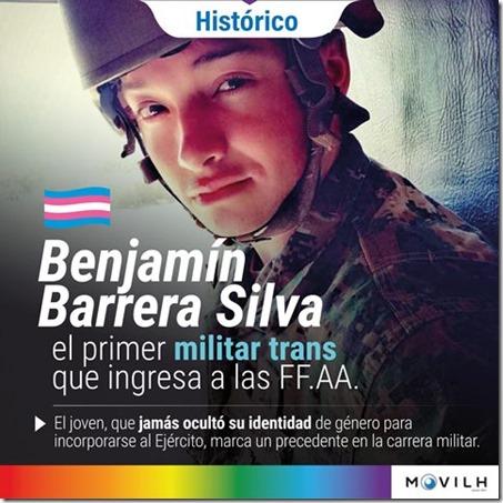 Benjamin-Trans-Ejercito-Movilh