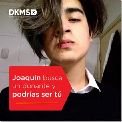 dkms-joaquin1080x1080-2