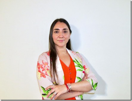 Gabriela Lizana Nutrición 4