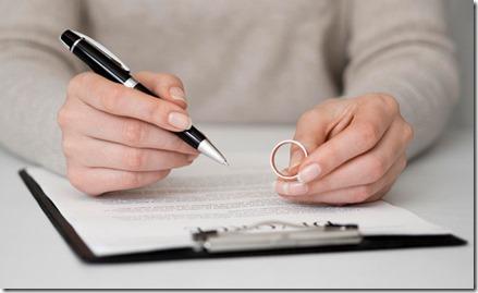 divorcio-unilateral
