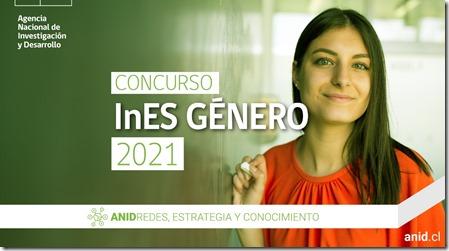 InEsGenero