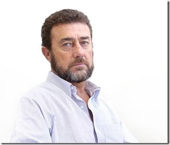 Paulo Egenau