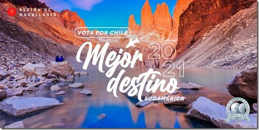 Mejor_destino_Sudamérica_2021